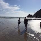 Summertime Hobby — pt2 – 7.24.18