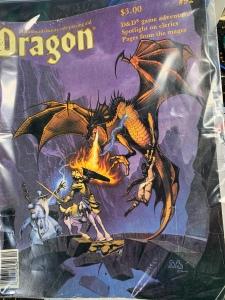 B of Sorrows dragon mag_92