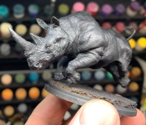 Rex Rhino_4