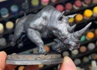 Rex Rhino_5