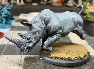 Rex Rhino_6