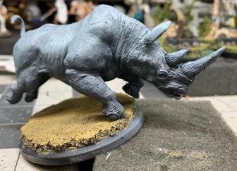 Rex Rhino_7