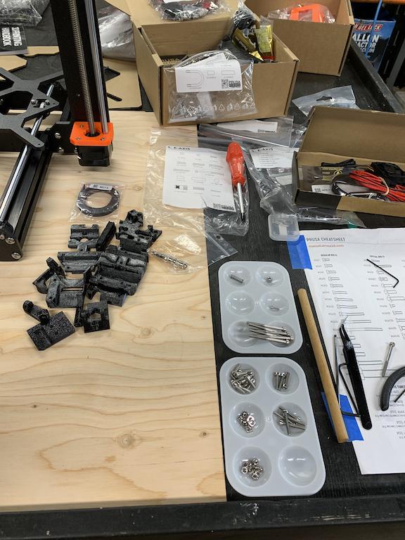 parts-sort